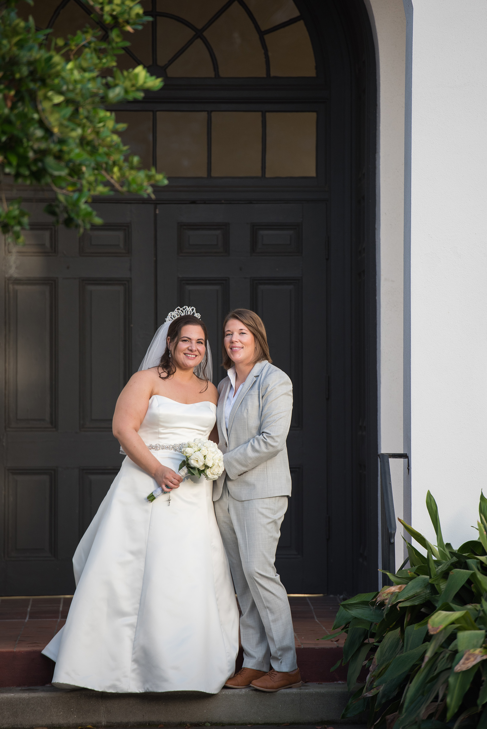 Weddings / Special Events — Headshot Photography by
