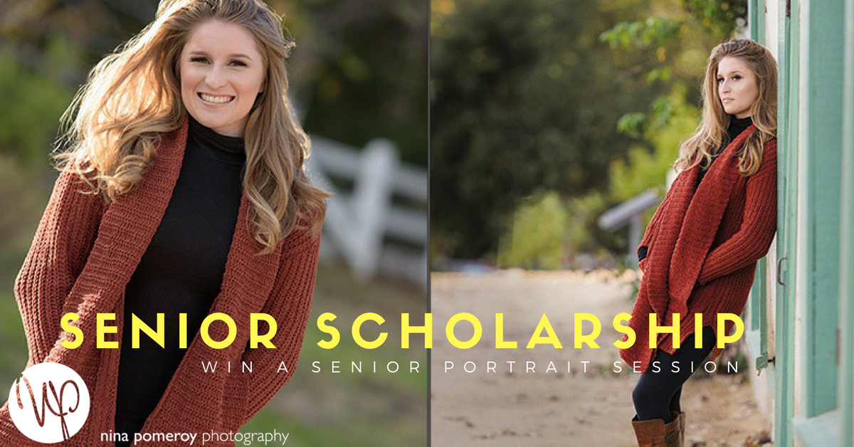 senior-scholarship-photo-shoot-nina-pomeroy-photographer.png