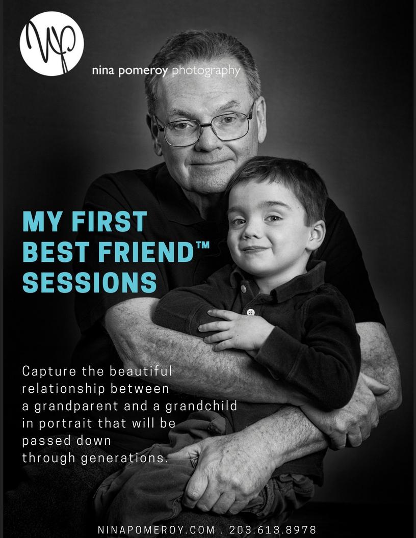 nina-pomeroy-photographer-grandparent-portraits-pleasanton.jpg