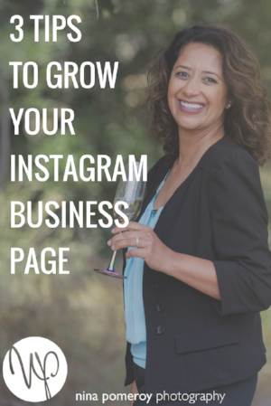 3 tips to grow your business IG profile.png