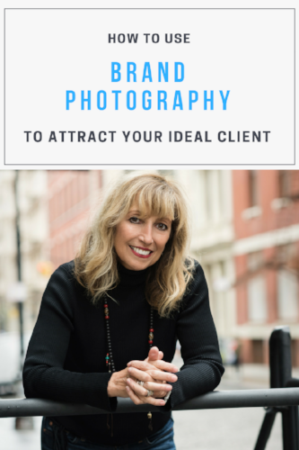 How to use brand photos to attract your ideal client (1).png