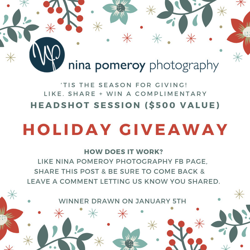 Holiday Giveaway.png