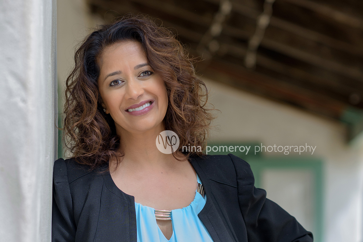 business-portrait-headshot-photographer-nina-pomeroy-walnut-creek.jpg