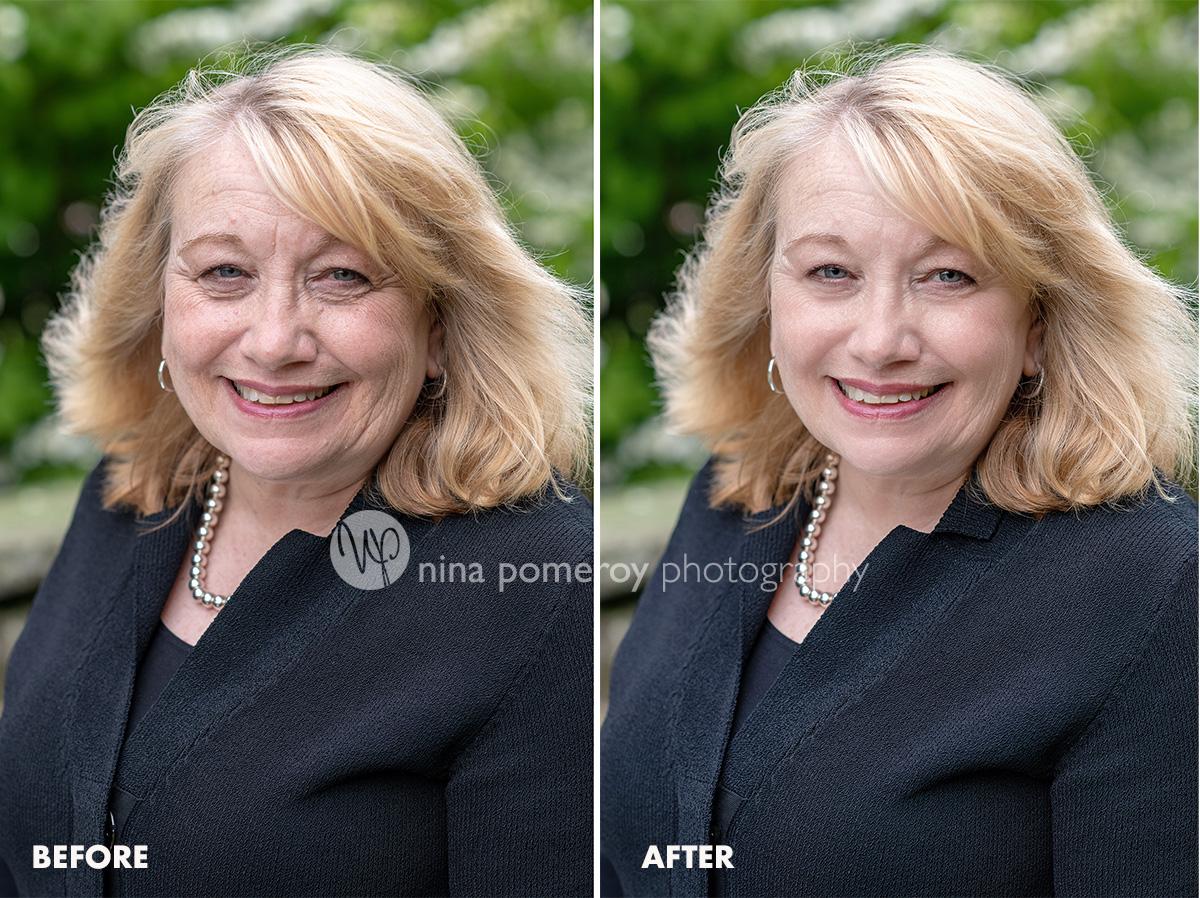 mature-female-headshot-airbrush-retouched-nina-pomeroy-photographer.jpg