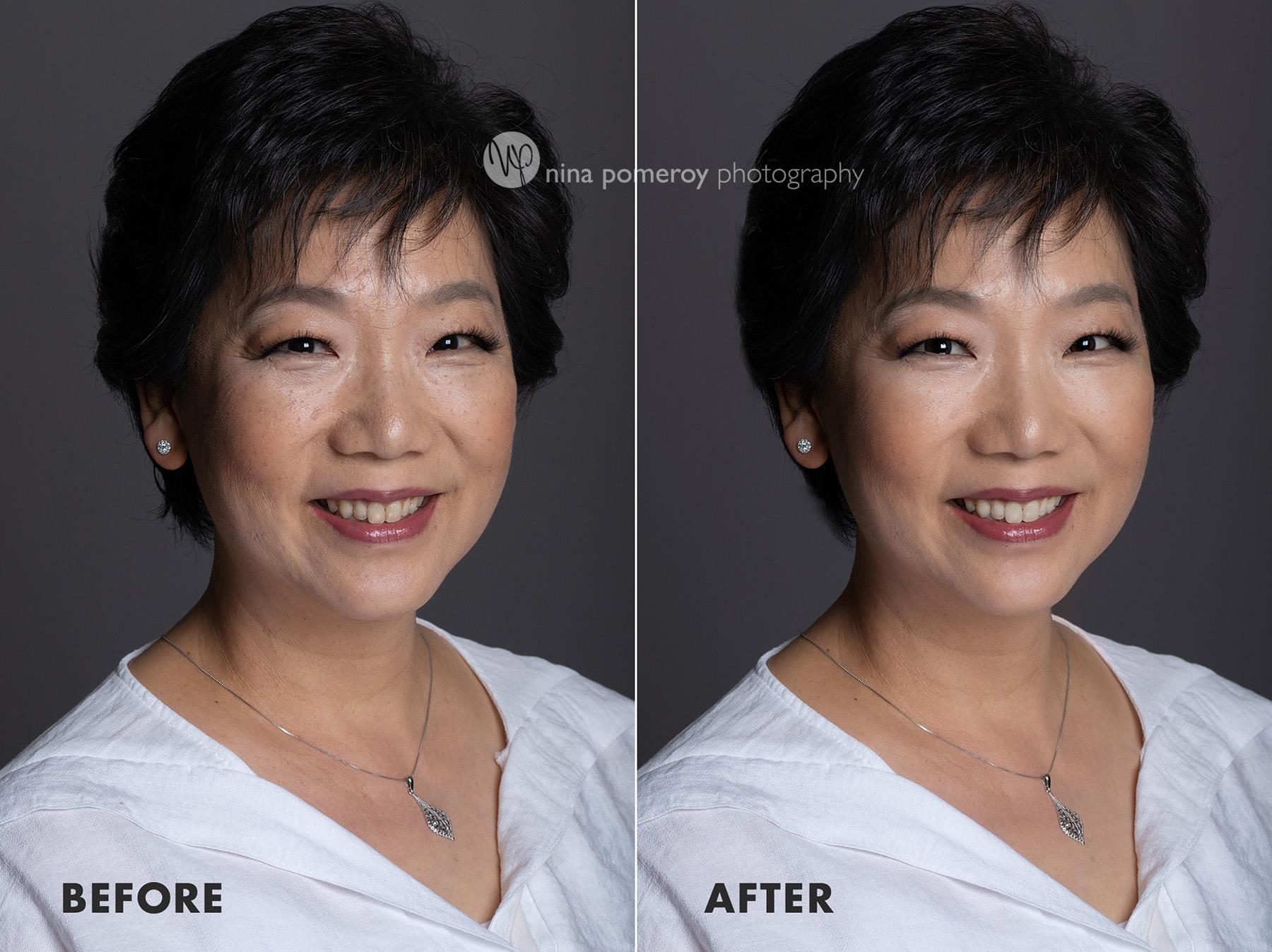 female-studio-headshot-airbrushed-retouched-master-nina-pomeroy-photographer-san-francisco.jpg