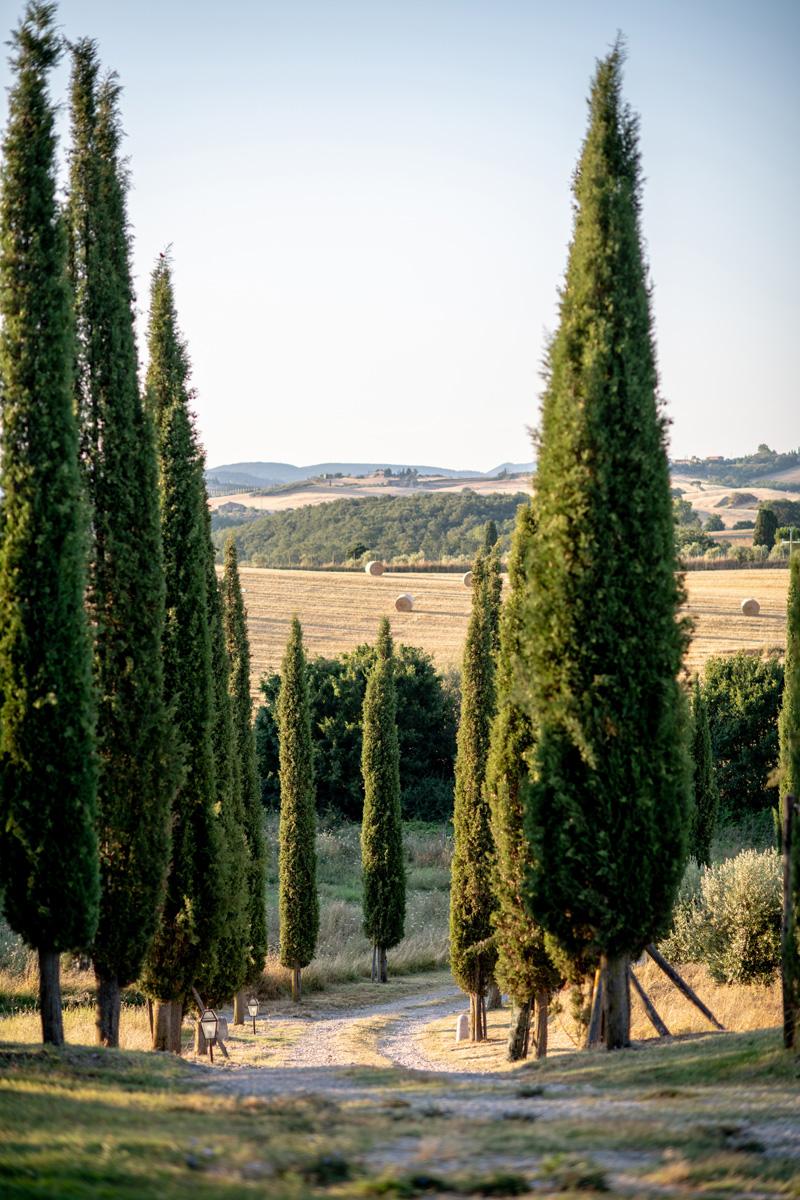 206-ninapomeroyphoto-tuscan-villa-property-photography.jpg