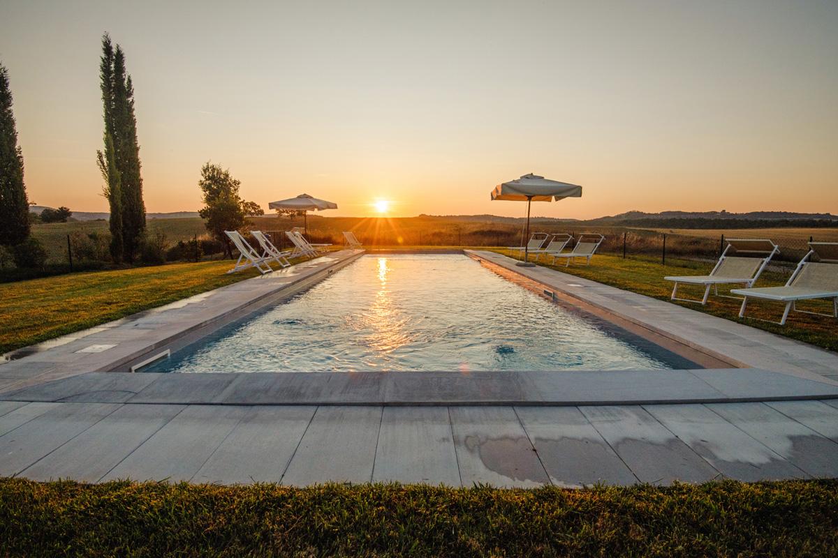 209-ninapomeroyphoto-tuscan-villa-property-photography.jpg