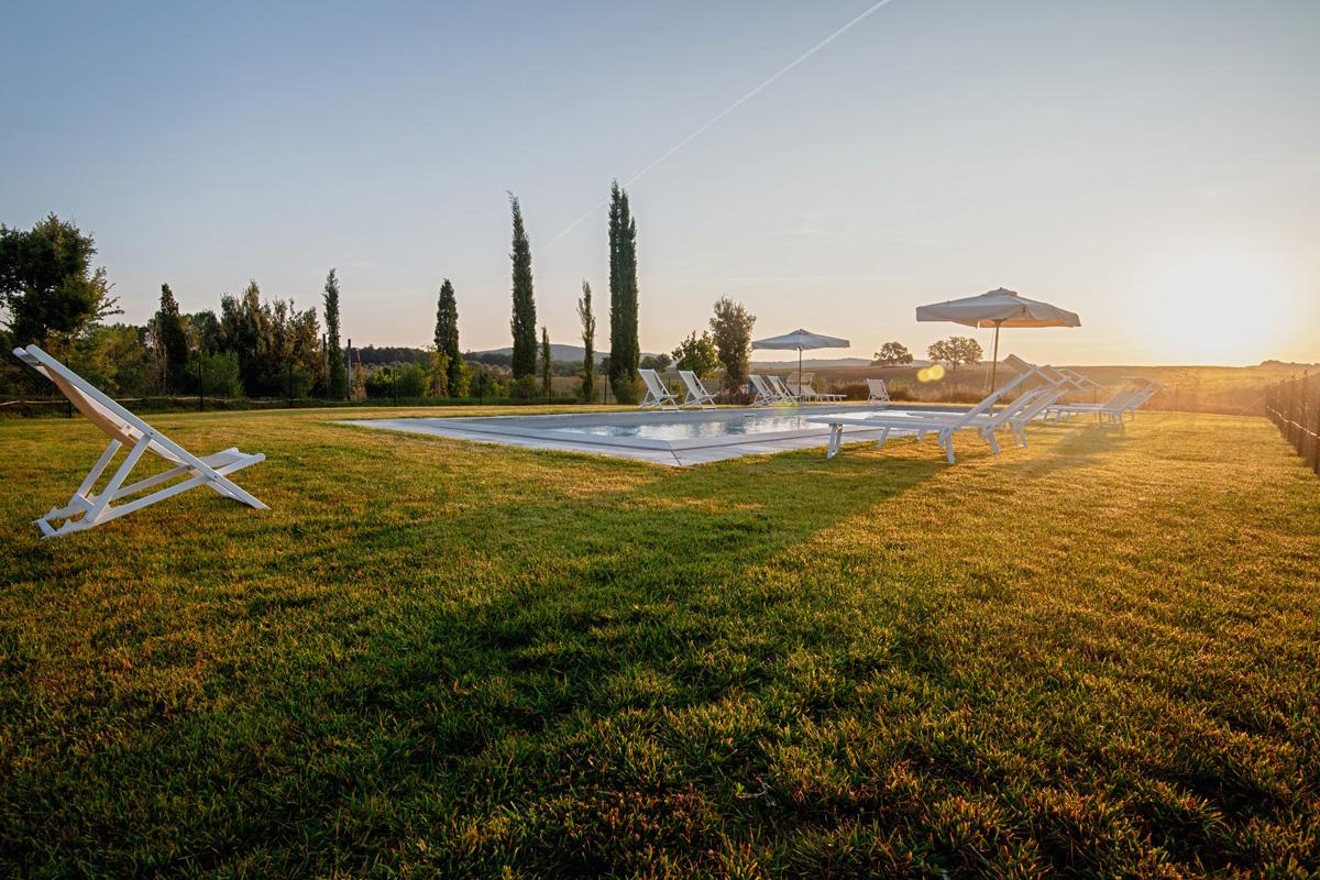 211-ninapomeroyphoto-tuscan-villa-property-photography.jpg