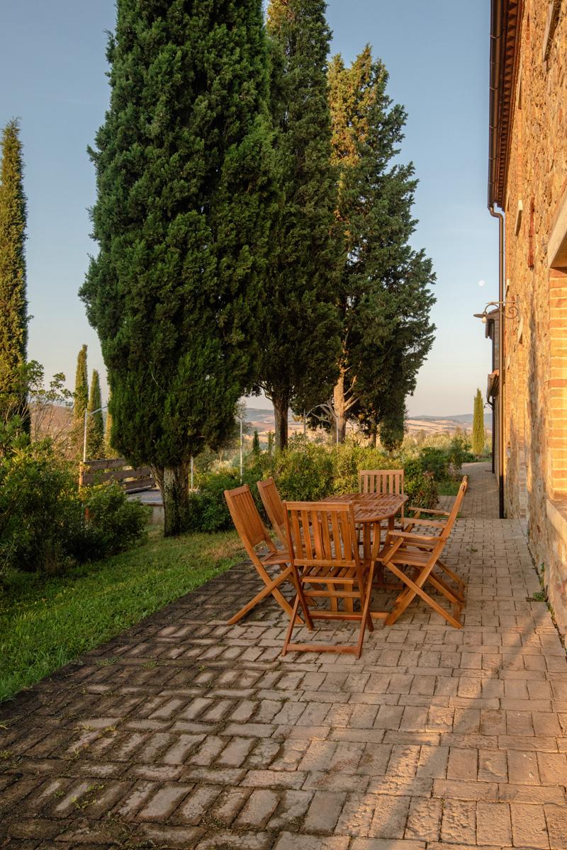 213-ninapomeroyphoto-tuscan-villa-property-photography.jpg