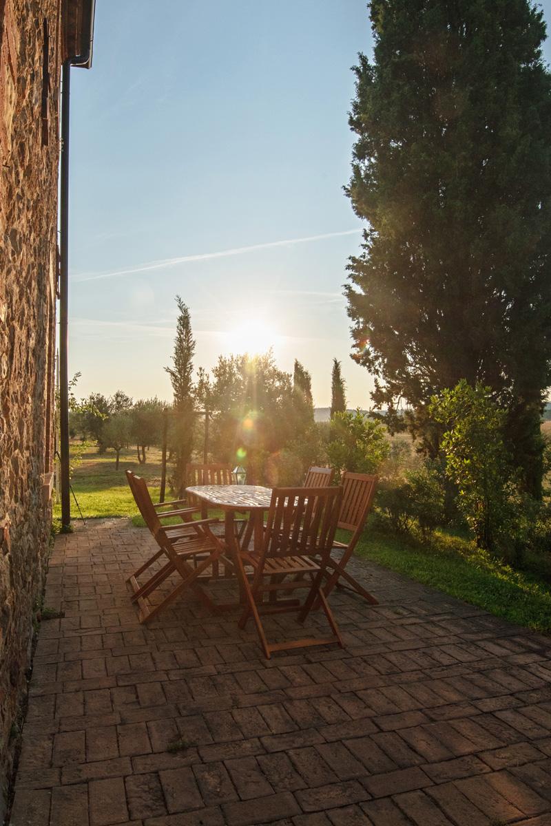 216-ninapomeroyphoto-tuscan-villa-property-photography.jpg