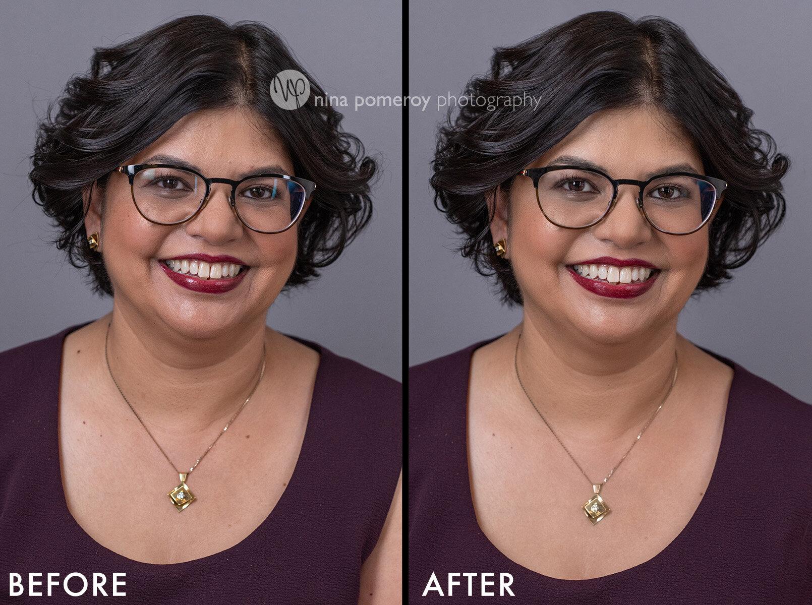 before-after-female-attorney-pleasanton-photographer-nina-pomeroy.jpg