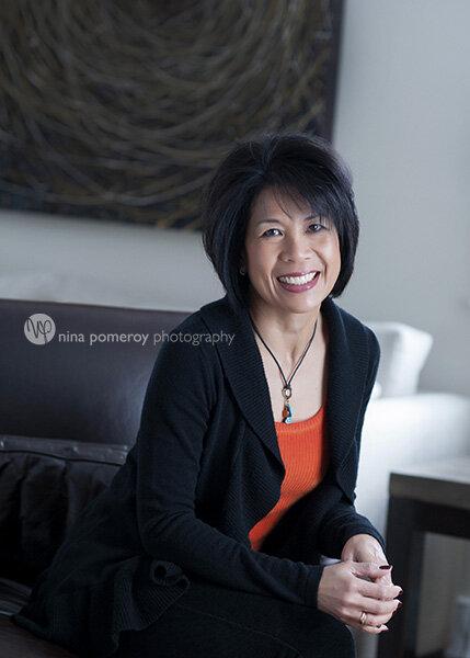senior-advocate-headshot-pleasanton-photographer-ninapomeroy.jpg