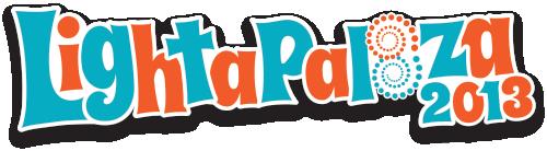 Lightapalooza-Logo.png