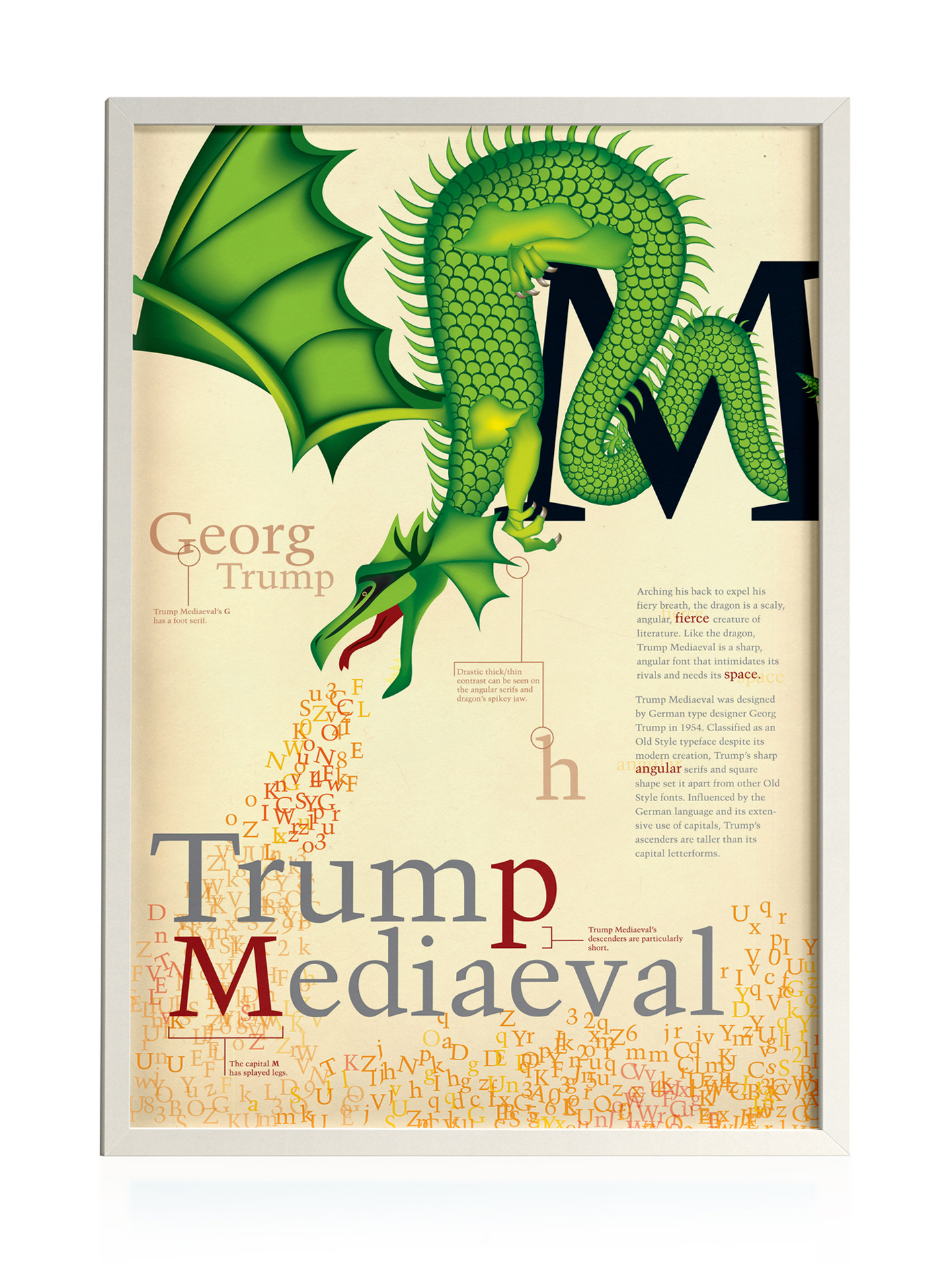 TrumpMediaeval_Detail.jpg