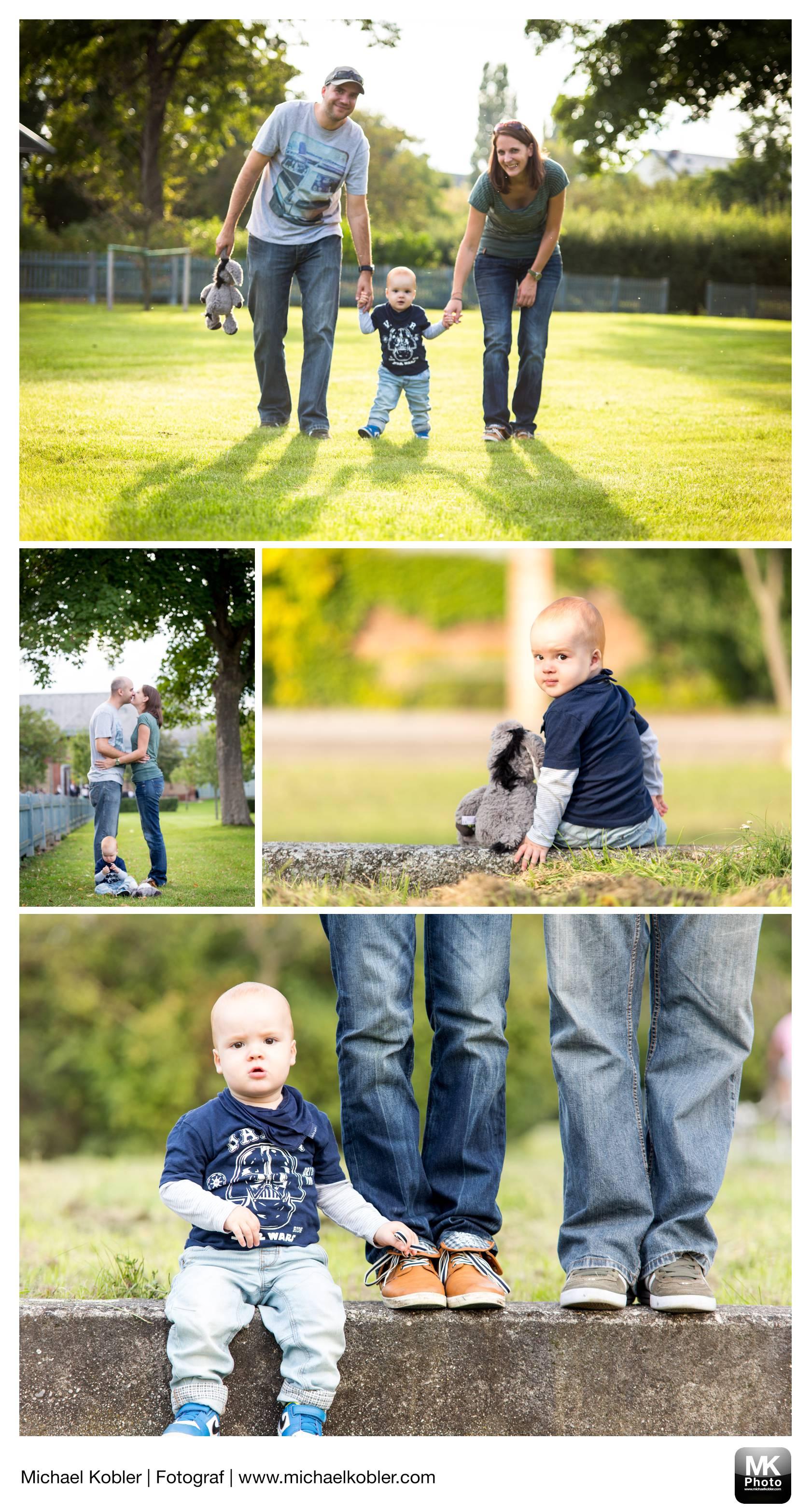 familyportrait_michael_kobler_fotograf.jpg