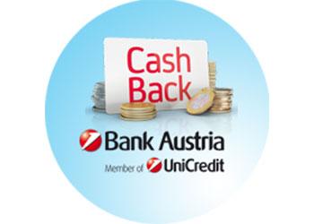 200x200_Button_CashBack_neutral_BA_Logo.png