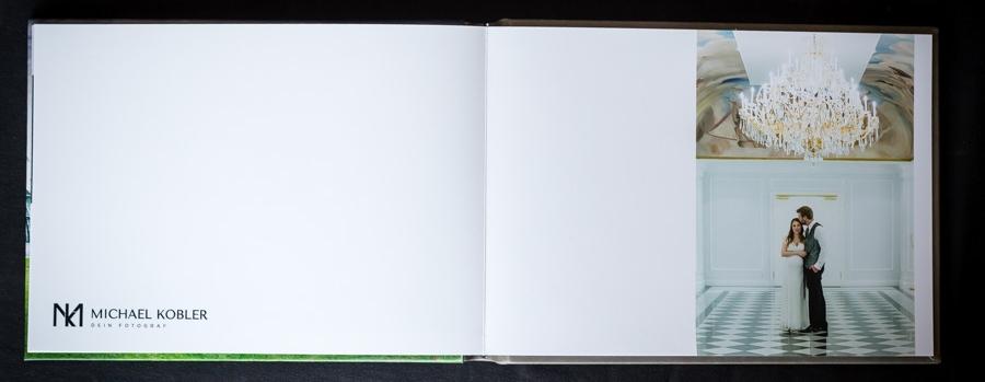 Medium_Book_0034MidBook11.jpg