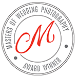 Masters_of_germa_wedding_photography.png