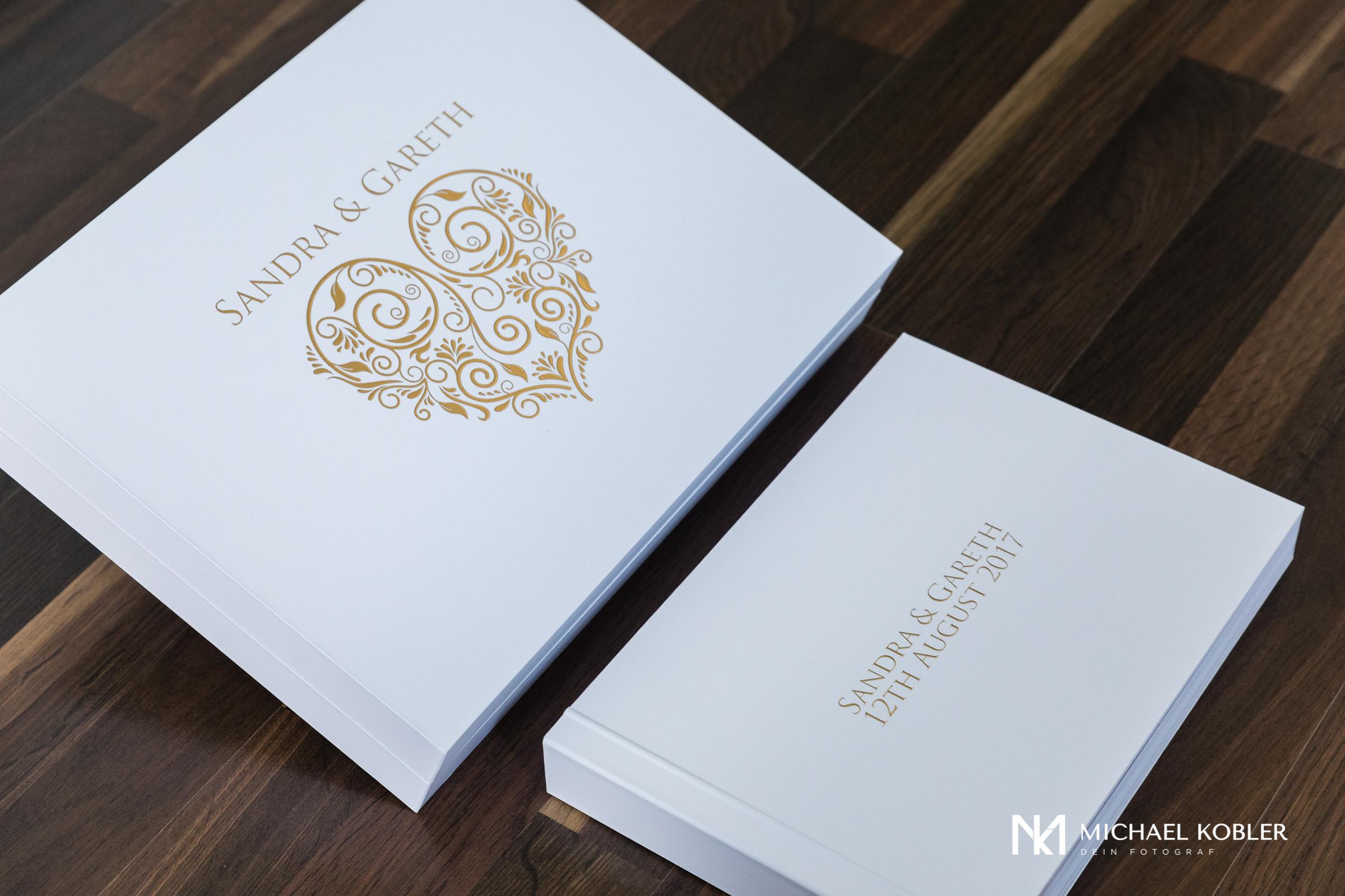 Smallbook album-6.jpg