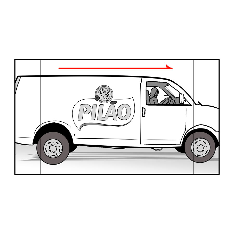 Pilao_Test_Panel08_JRivera.jpg