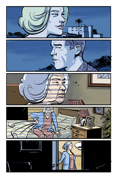 page2_colors_1.jpg