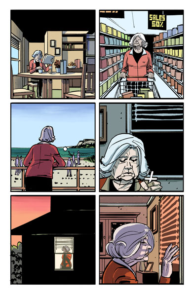 page3_colors_1.jpg