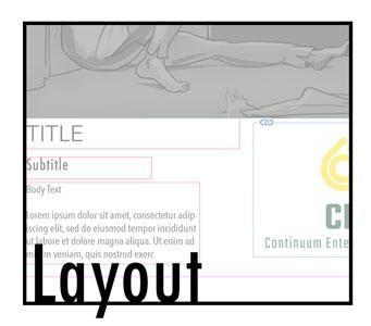 JRI_Site_Buttons_Layout.jpg