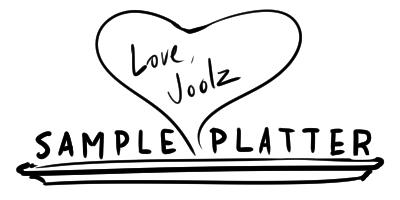 sample_platter.jpg