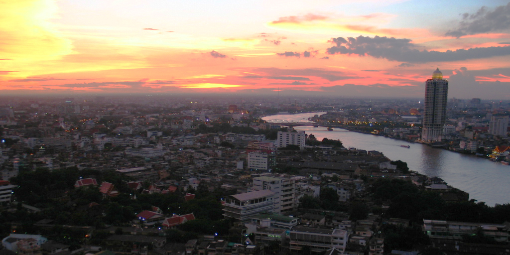 bkk skyline evening.jpg