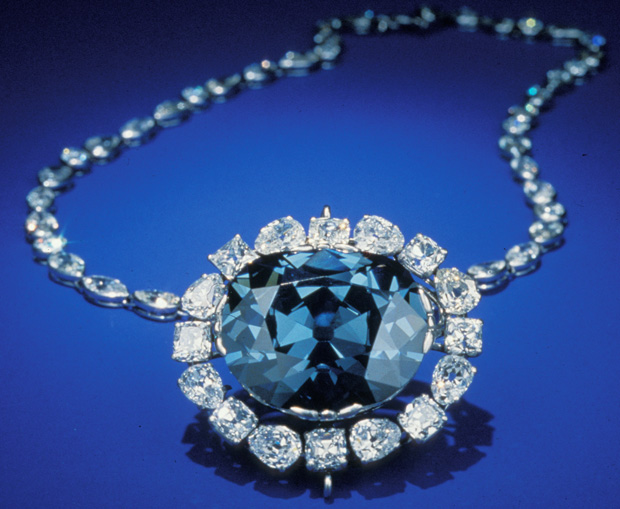 hope-diamond-picture.jpg