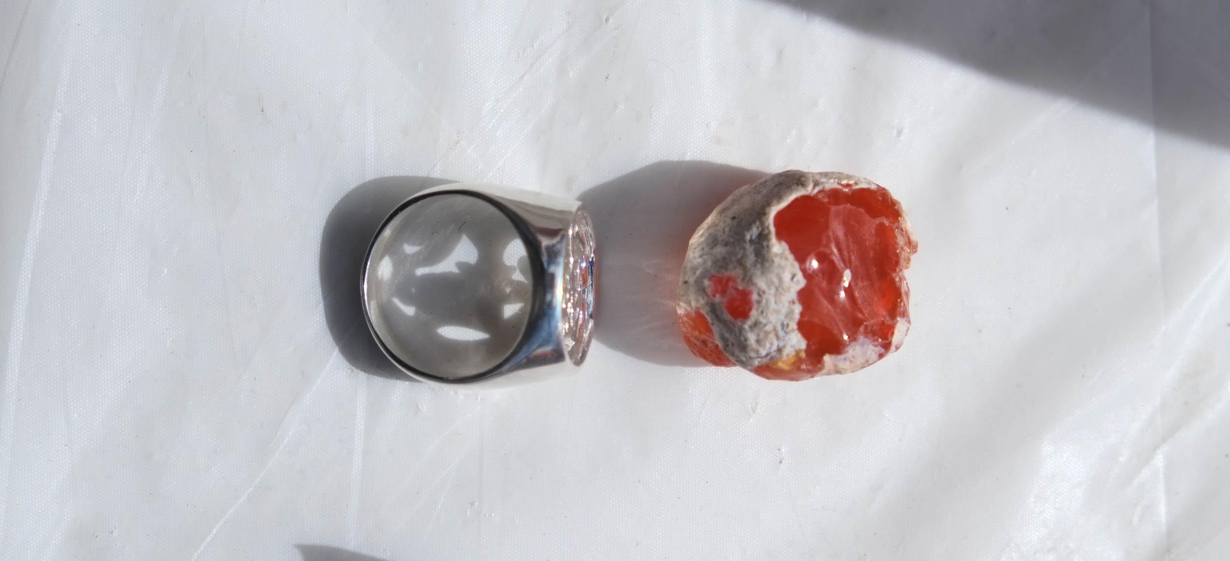 mex opal piece.jpg