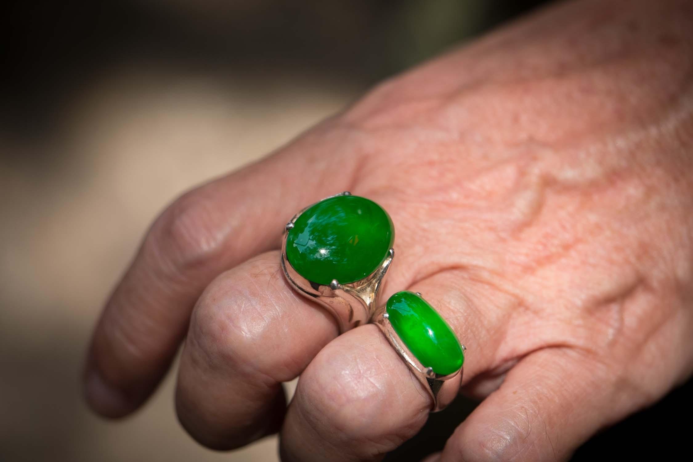 jade market-4918.jpg