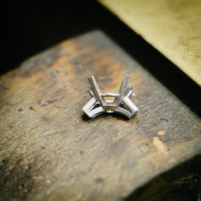 12. Metal melt-7844.jpg