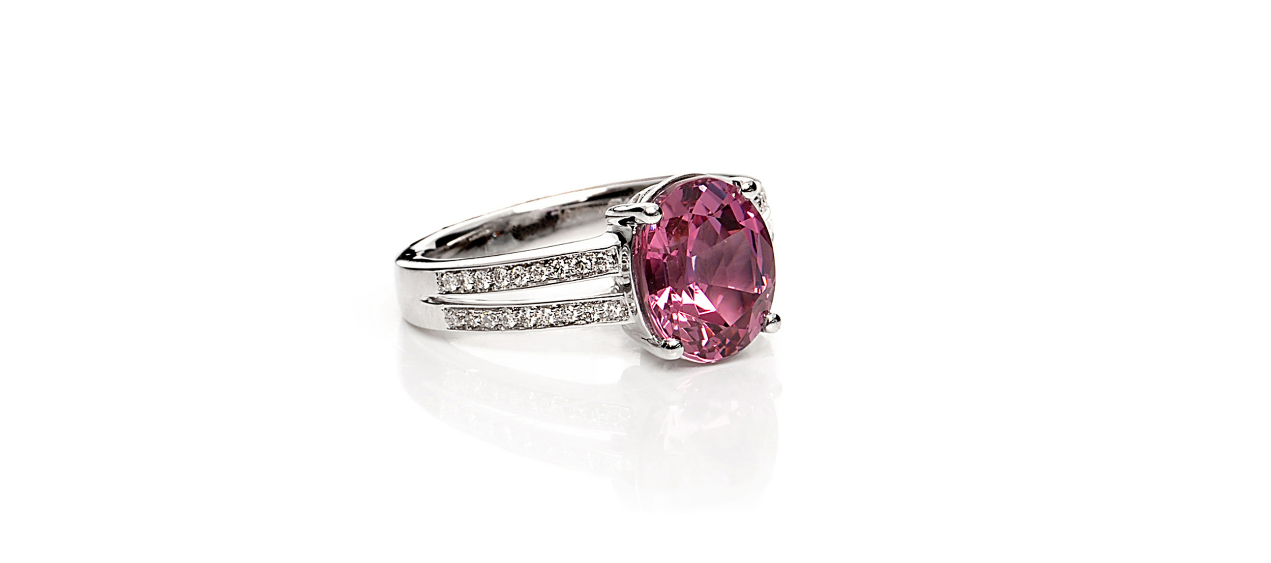 Pink Sapphire copy2.jpg