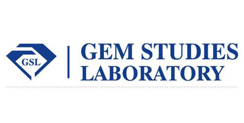 GSL_final_logo_design.jpg