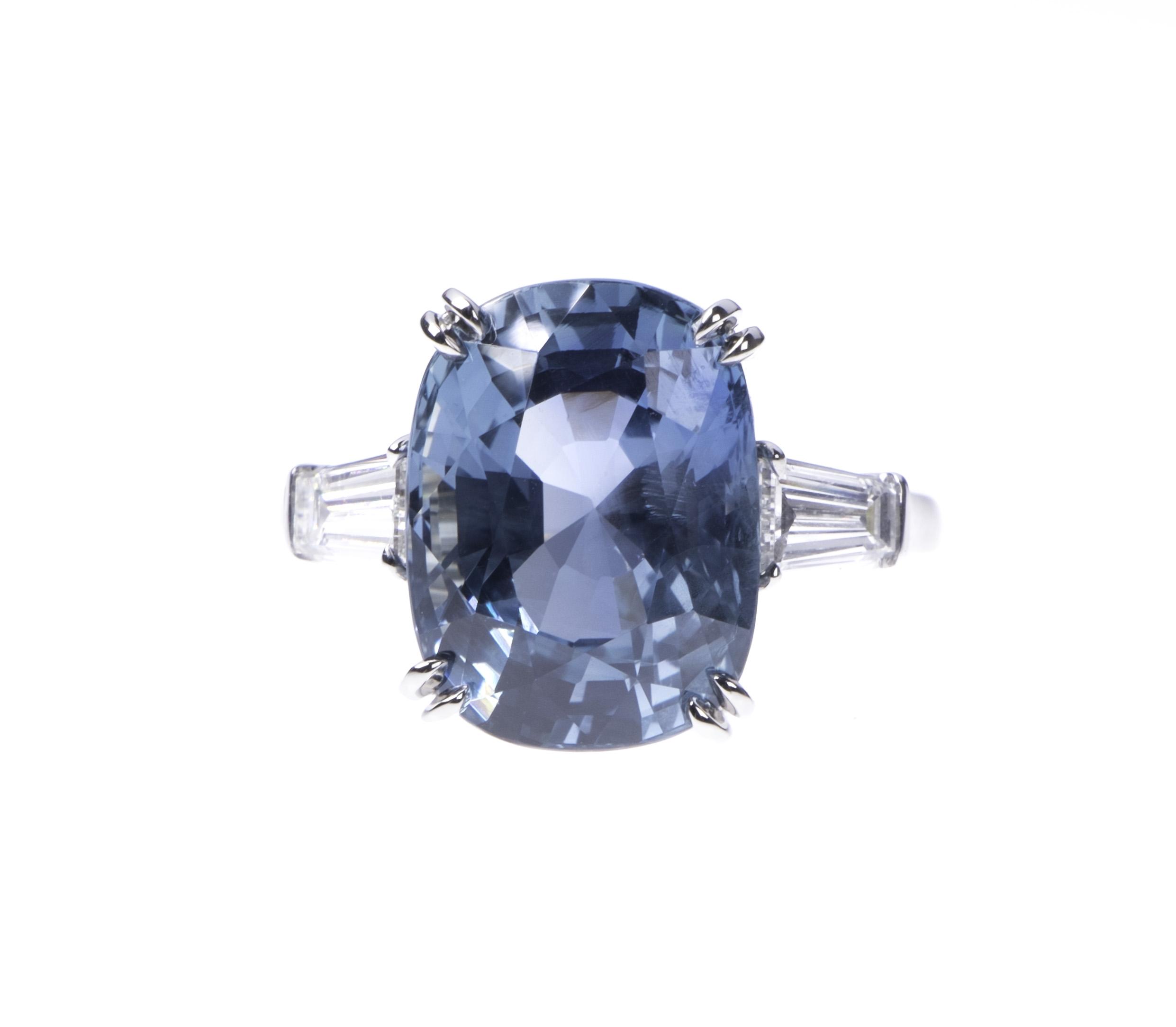 Burma Sapphire Top.jpg