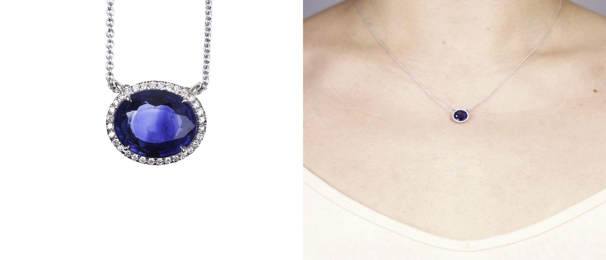 BLue Sapphire pendant2pic.jpg