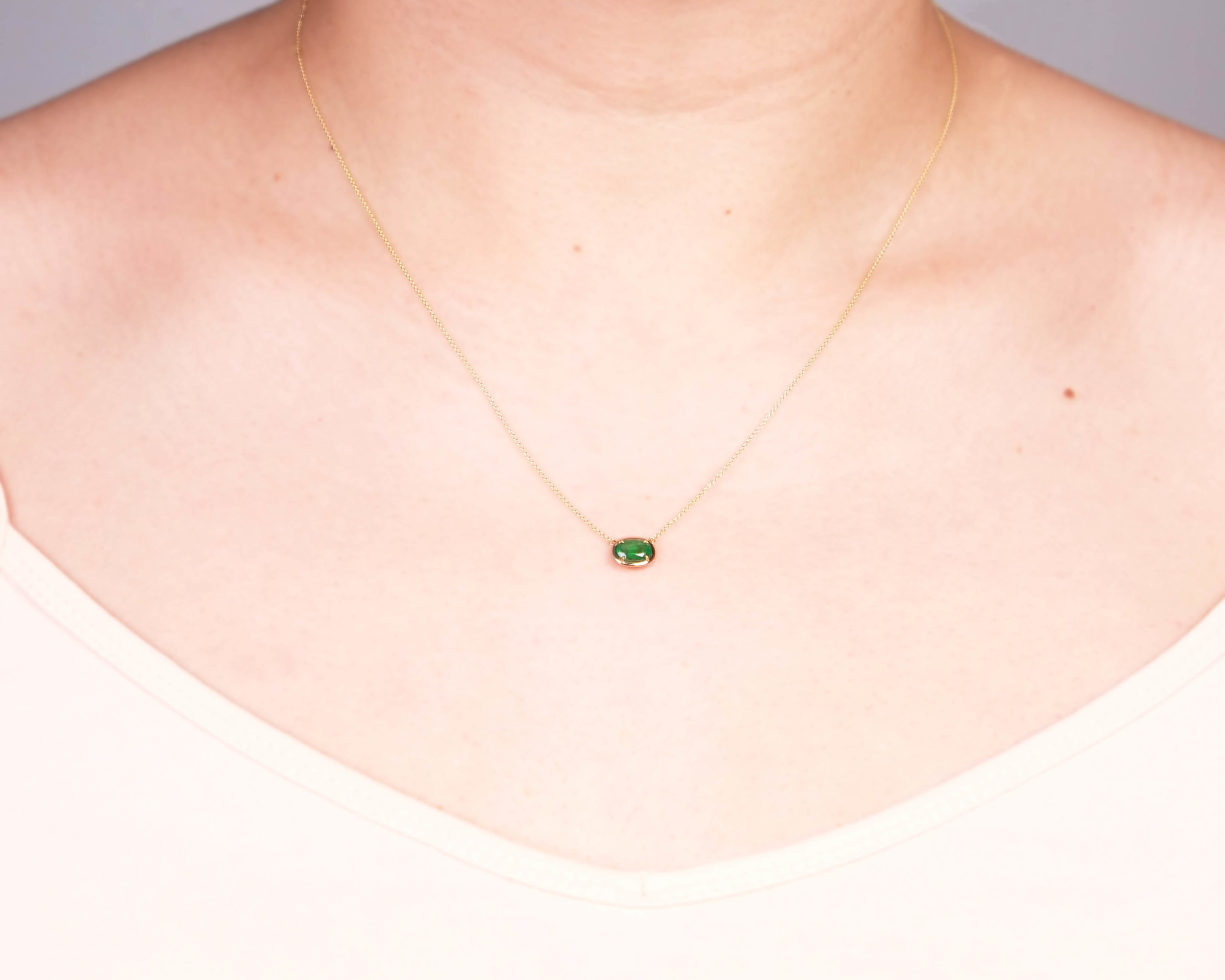 Emerald pendant neck.jpg