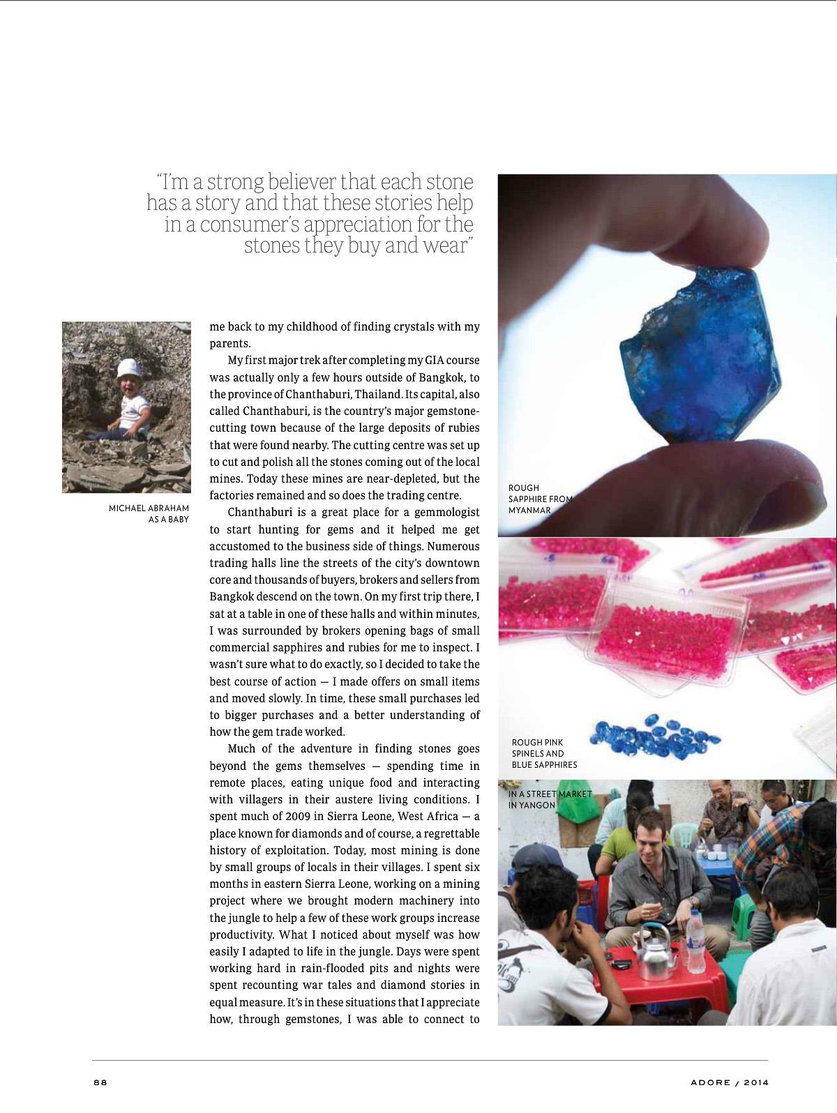 Adore article p3.jpg