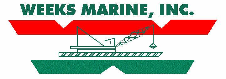 Weeks Marine logo.jpg