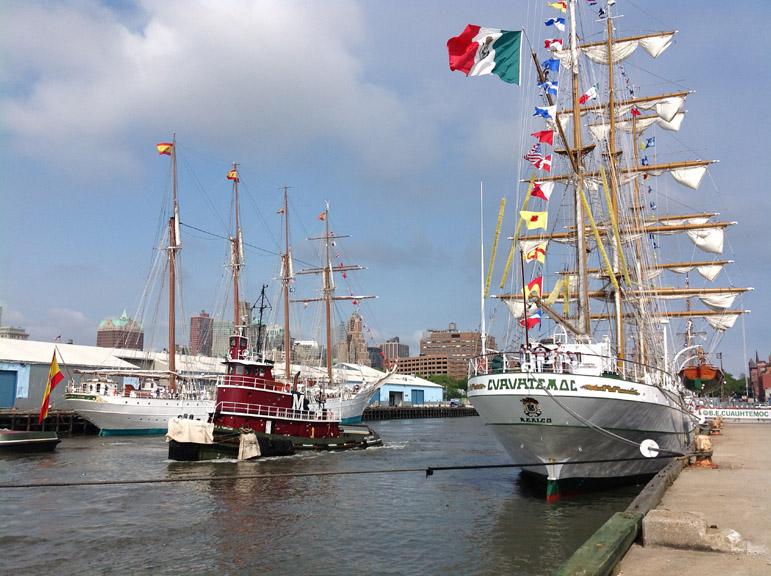 120523 OpSail Red Hook 027 sm.jpg