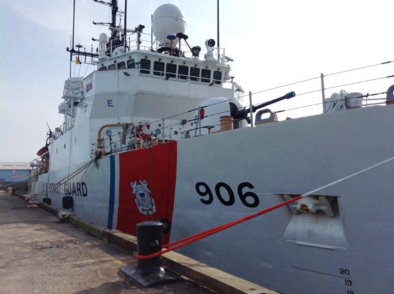 120523 OpSail Red Hook 077 sm.jpg