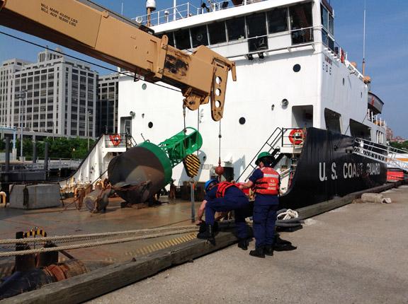 120523 OpSail Red Hook 066 sm.jpg
