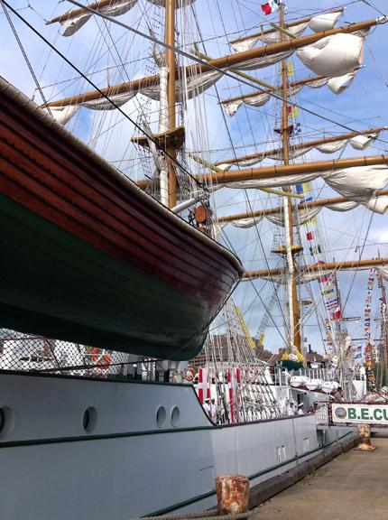 120523 OpSail Red Hook 016 sm.jpg