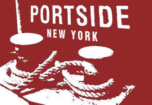 PSNY logo.jpg