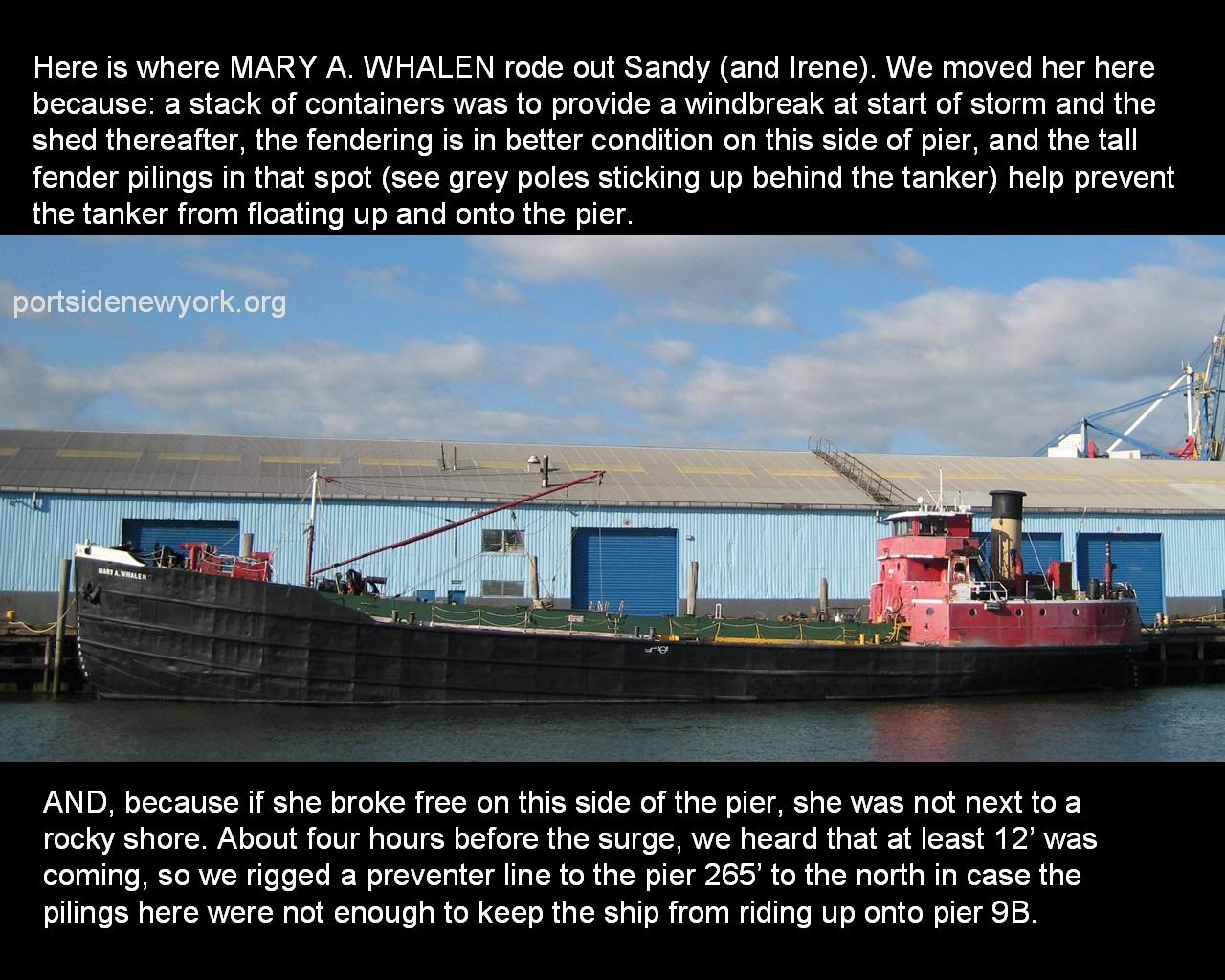 PSNY-Sandy-slide (5).jpg