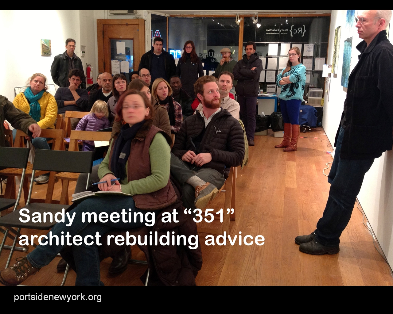 PSNY-Sandy-slide (14).jpg
