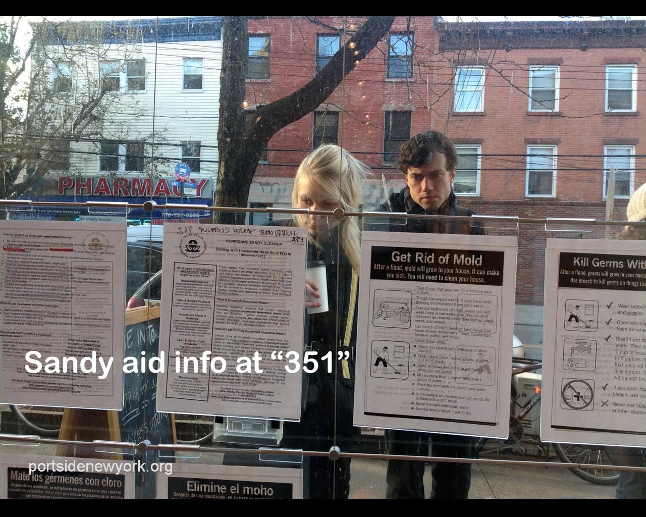 PSNY-Sandy-slide (15).jpg
