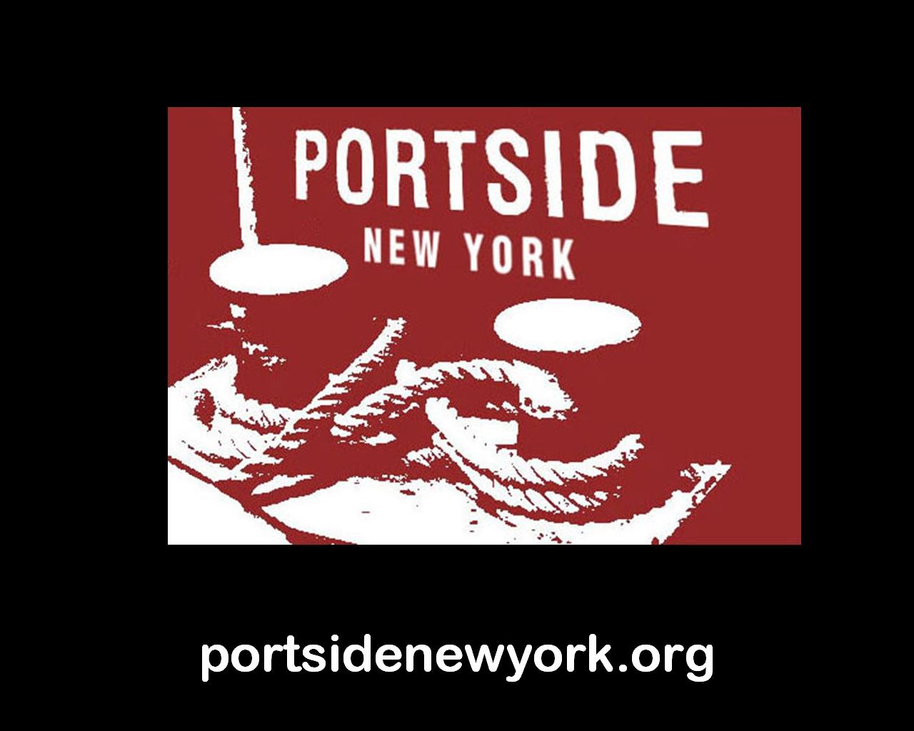 PSNY-Sandy-slide (19).jpg