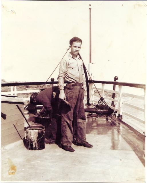 William Lee Horton Jr. 1941.jpg